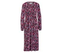 Kleid RANIL