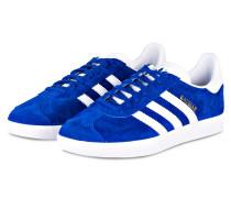 Sneaker GAZELLE - royal