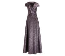 Abendkleid LORELLA 1