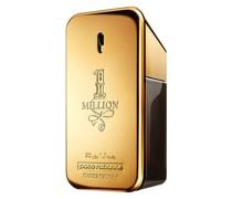 1 MILLION 50 ml, 139 € / 100 ml