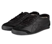 Sneaker MEXICO 66 - schwarz