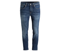 Jeans SHNONEFABIOS Skinny-Fit