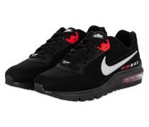 Sneaker AIR MAX LTD 3 - SCHWARZ/ HELLGRAU