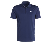 Polshirt  VICTORY SOLID LC