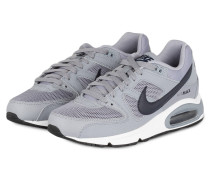 Sneaker AIR MAX COMMAND - grau