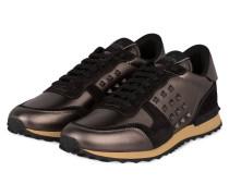 Sneaker ROCKSTUD
