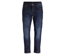 Jeans MADRID Modern-Fit