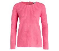 Strickpullover FANNI - pink