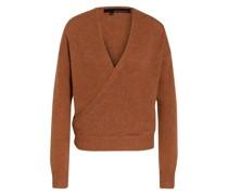 Cashmere-Pullover CASSIAN