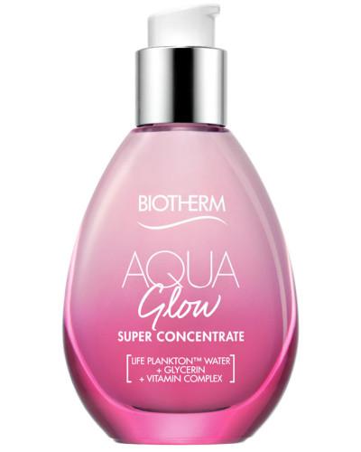 AQUA GLOW 50 ml, 58 € / 100 ml