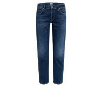 Boyfriend-Jeans EMERSON SLIM