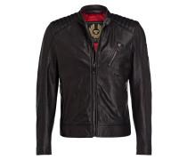 Belstaff Jacken | Sale 70% im Online Shop