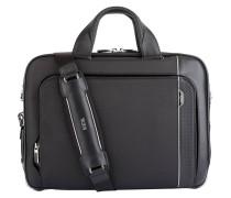 ARRIVÉ Business-Tasche SADLER mit Laptop-Fach