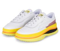 Plateau-Sneaker DEVA '90S POP