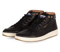 Hightop-Sneaker MURRAY - SCHWARZ