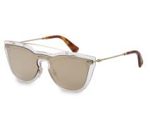 Sonnenbrille VA4008