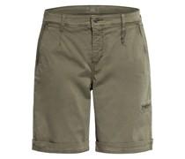 Shorts RICH