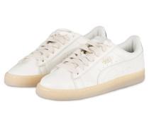 Sneaker BASKET - beige