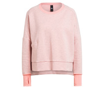 Sweatshirt MUST HAVES VERSATILITY