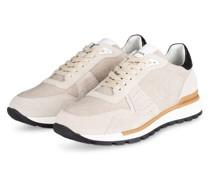 Sneaker NEW LIVIGNO - BEIGE