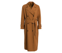 Oversized-Trenchcoat LUCIA