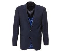 Kombi-Sakko BUTCH Regular-Fit - blau