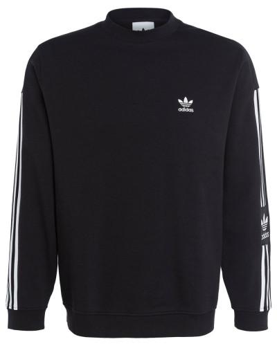 Sweatshirt TECH