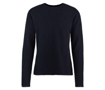 Pullover GRISCHA LS Regular Fit