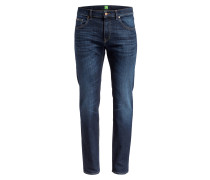 Jeans C-MAINE1 Regular-Fit