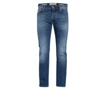Jeans J688 COMFORT LIMITED Slim Fit