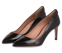 Pumps STAPLE - schwarz