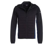 Outdoor-Jacke ACTIVE QUILT mit Merinowolle-Anteil