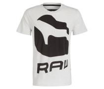 T-Shirt FORCEQ