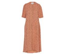 Kleid MAINE