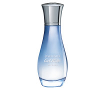 COOL WATER INTENSE FOR HER 30 ml, 100 € / 100 ml