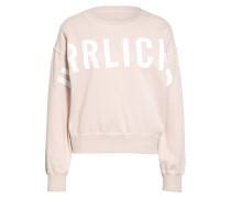 Sweatshirt CARRIE
