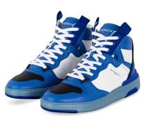 Hightop-Sneaker WING