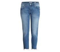 Cropped-Jeans ADA
