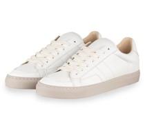 Sneaker JASE ISSY - WEISS