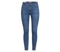 Skinny Jeans 720 HIRISE SUPER SKINNY