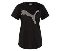 T-Shirt EVOSTRIPE