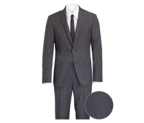 Anzug ANDRE-DUPONT Regular Fit