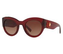Sonnenbrille VE 4353BM