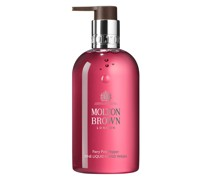FIERY PINK PEPPER 300 ml, 73.33 € / 1 l
