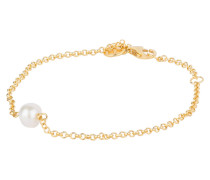 Armband PEARL - gold