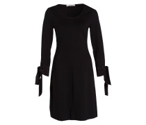 Kleid CHEER THE SHAPE - schwarz