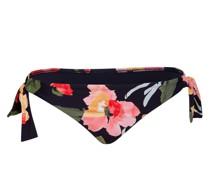 Bikini-Hose SUMMER MEMOIRS