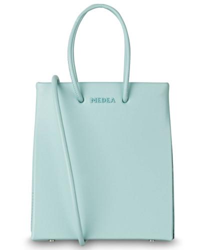 Mini Bag SHORT PRIMA