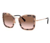 Sonnenbrille MU55VS