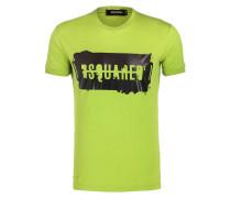 T-Shirt RAZOR